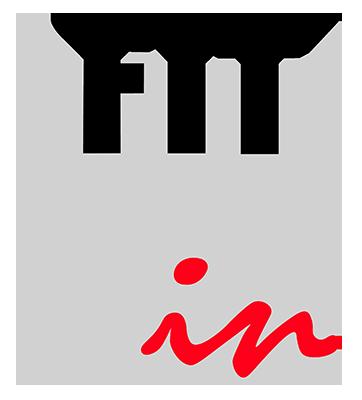 Fit In Logo